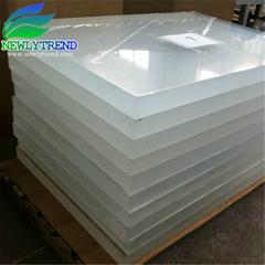 Acrylic sheet PMMA sheet