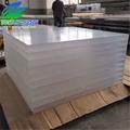 Acrylic sheet PMMA sheet   4