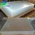 Acrylic sheet PMMA sheet   3