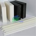China Acetal Delrin Sheet  2