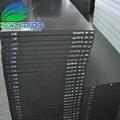 China Acetal Delrin Sheet  3