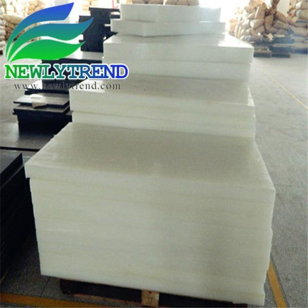 China Acetal Delrin Sheet  4