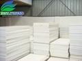 China Acetal Delrin Sheet  5