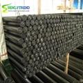 Acetal Delrin Rod Supplier 5