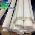 Acetal Delrin Rod Supplier 3