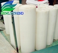 Acetal Delrin Rod Supplier 4