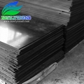Factory price Black ABS Sheet 4