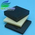 Factory price Black ABS Sheet 3
