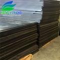 Factory price Black ABS Sheet 5