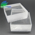 Factory Wholesale Cast Acrylic Sheet