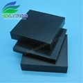 Good Machinability ABS Plastic Sheets 2