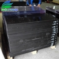 Black Color Polycarbonate PC Sheet 4