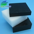 Extruded Acetal POM Sheet
