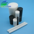 China Acetal POM RodS Supplier