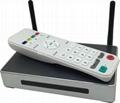 Europe channels with free xxx video iptv account uk de