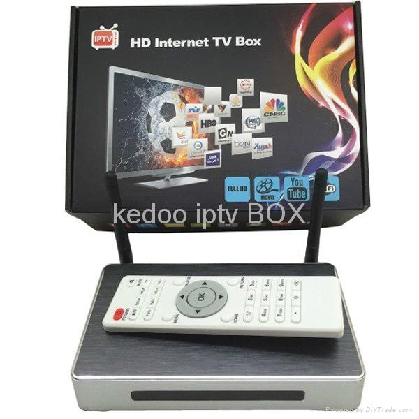 Arabic IPTV APK Software for Android TV Box Best Arabic IPTV APK
