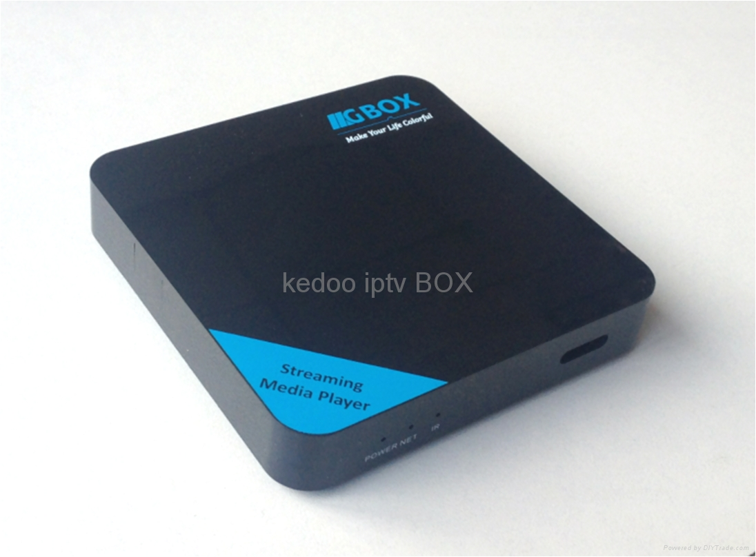 indian iptv real tv box btv shava tv jadoo tv iptv box indian