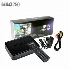 2016 best tv box European hd pron video indian iptv with kodi android tv box