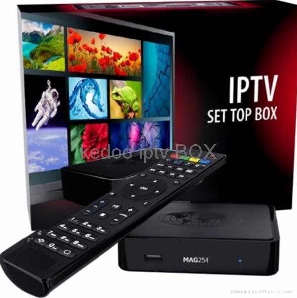 2016 Best Arabic Iptv Box Arabic Tv Box No Subscription