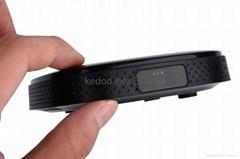 High quality 4K S905 KODI 16.0 Android 6.0 arabic iptv box hd real manufacturer