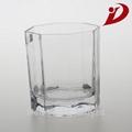 glass cup YJC-8008-2 1