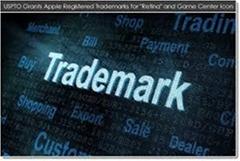 apply for HK trademark
