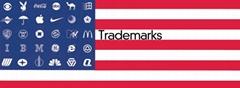 file a  HK trademark