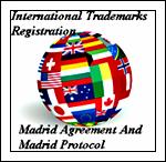 HK trademark registration