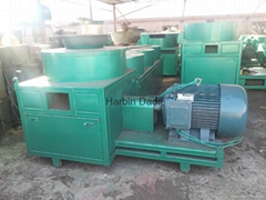 KHL-700 cow dung fertilizer granule machine