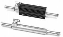 LINMOT P01-48x240系列直線伺服電機