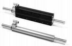 LINMOT P01-48x360F系列直線伺服電機