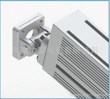 LINMOT P04-37x120F135系列模组 4