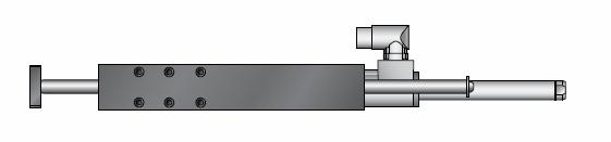 LINMOT 直线模组 4
