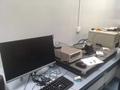 摩擦纳米发电机用线性马达P01