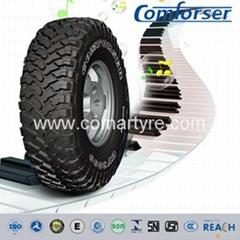 Good Quality Passenger Car Tyre