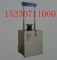 LD127-II型路面材料强度