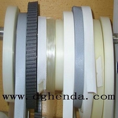 Waterproof seam sealing tape