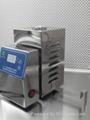 JZ-II接种灭菌器 1