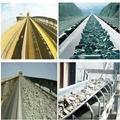 Fire-Resistant Steel Cord Conveyor Belt 3