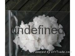 jinpeng Caustic soda export