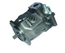 A10VSO71 Rexorth Piston pump
