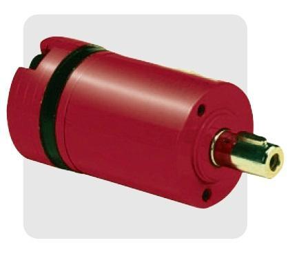 danfoss hydraulic motor catalogue pdf