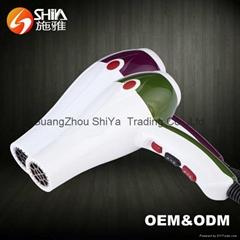 high quality salon professional SY-6888