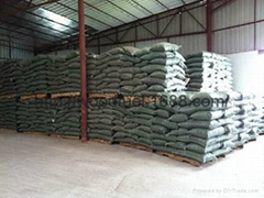 best grade wood pellets