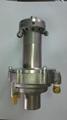 Portable Air Atomization Spray Gun  5
