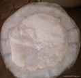 Polyaluminum Chloride PAC 1