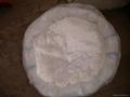 Polyaluminum Chloride PAC 4