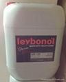 萊寶雙級泵專用真空泵油LVO1