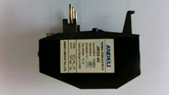 thermal relay & starter & current transformer