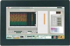 嵌入式工控平板電腦